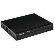 DVR Stand Alone 16 Canais 1080P LITE MULTI HD MHDX 1216 Intelbras