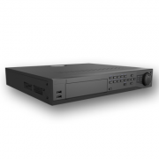 DVR Stand Alone Tri-híbrido Full HDTVI 32 Canais WD-3032 JFL