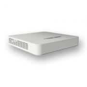 Gravador de Vídeo em Rede NVR 16 Canais IP WN-2016 JFL
