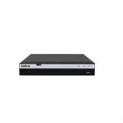 Dvr Stand Alone Multi HD 04 Canais Full HD MHDX 3004 Intelbras