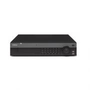 Gravador de Vídeo NVR 32 Canais 4K NVD 7132 Intelbras