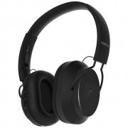 Headset Bluetooth Focus One Intelbras