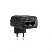 Injetor PoE Passivo Fast Ethernet AF 4805 Intelbras