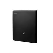 Antena Leitor de Tag Etiqueta Adesivo Veicular Sistema Sem Parar - LE 150 EP - Intelbras