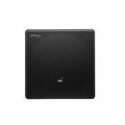 Leitor de Cartão RFID UHF Veicular LE 150 EP Intelbras