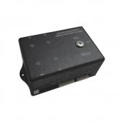 Módulo De Intertravamento Sem Botão Até 4 Portões Linear HCS - Nice