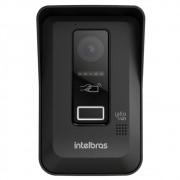 Módulo Externo para Videoporteiro Allo wT7 Intelbras
