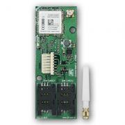 Módulo GPRS Para Centrais de Alarme Active JFL MGP 04