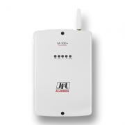 Módulo Universal GPRS Para Centrais de Alarme M 300+ JFL