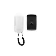 Kit Porteiro Eletrônico com Acionamento IPR 1010 Intelbras