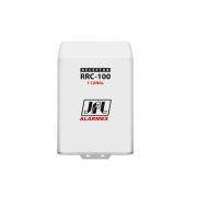 Receptor de Controle Remoto Para Portões RRC 100 - 1 Canal - JFL