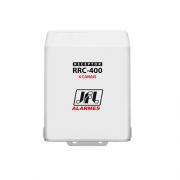 Receptor de Controle Remoto Para Portões RRC 400 - 4 Canais - JFL
