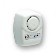 Sensor de Abertura Com Fio Aviso Sonoro PA 110 JFL