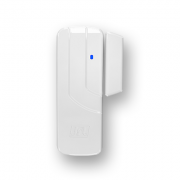 Sensor de Abertura de Porta Aberta Sem Fio SL 220 DUO JFL