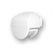 Sensor Infravermelho Para Alarme Tipo Cortina IRW 1000 JFL