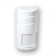Sensor Passivo Infra Sem Fio Para Alarme 12m IR PET 510i JFL