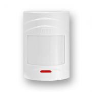 Sensor Passivo Infra Sem Fio Para Alarme 12m IRS 430i JFL