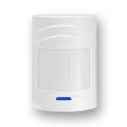 Sensor Passivo Infravermelho Para Alarme IR PET 520 DUO JFL