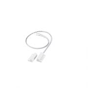 Sensor XAS de Sobrepor (Pacote 5 peças) Intelbras