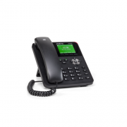 Telefone IP Terminal Inteligente HD Voice TIP 235 G Intelbras