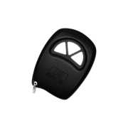 Controle Remoto Para Alarme 433,92 100mts TX 4 R 4.0 JFL