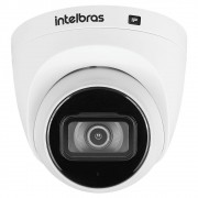 Câmera IP 2 Megapixels Full HD 30m Starlight VIP 3230 D SL Intelbras