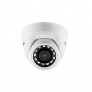 Câmera AHD 2 Megas 20m 2.8 mm VMH 1220 D Intelbras