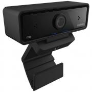 Vídeo Conferência Webcam HD CAM 720p Intelbras