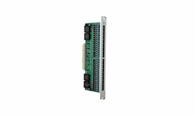 Placa 32 Ramais Desbalanceados Para Cp192 e Cp352 Intelbras