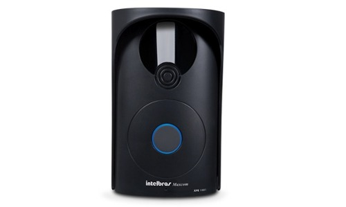 Porteiro Eletrônico XPE 1001 PLUS - Intelbras