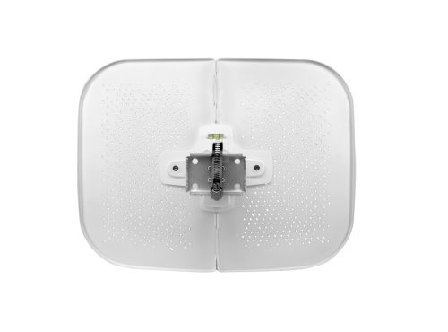 Antena CPE Outdoor 5 GHz 23 dbi 300 Mbps WOM 5A-23 Intelbras