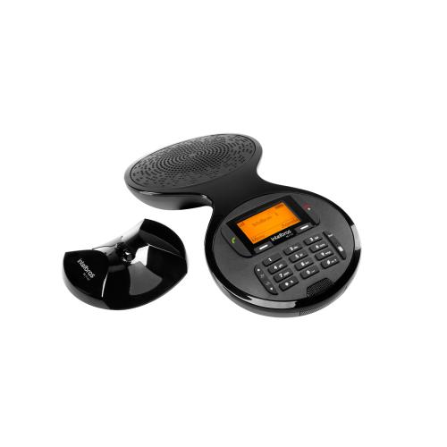 Audioconferência Sem Fio TS 9160 Intelbras