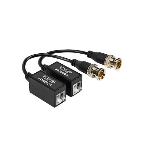 Balun XBP 401 HD Intelbras