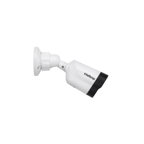 Câmera AHD 1 Mega ou Analógica 2.6mm 20m VM 1120 IR G4 Intelbras