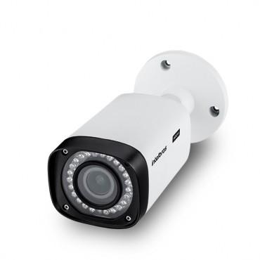 Câmera HDCVI 2.7 a 12mm Full HD IR 50m VHD 5250 Z Intelbras