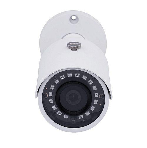 Câmera HDCVI 2 Megas 3.6mm 40m VHD 5240 B STARLIGHT Intelbras
