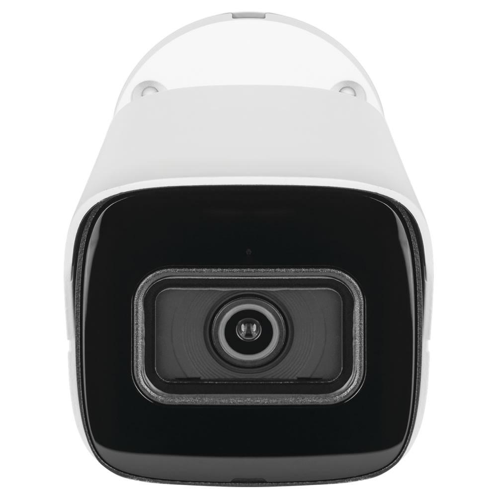 Câmera IP 2 Megapixels 40m Inteligência Artificial VIP 3240 B IA Intelbras