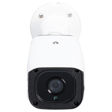 Câmera Ip 1 Megapixel HD 3,6mm 20m VIP 1120 B G2 Intelbras