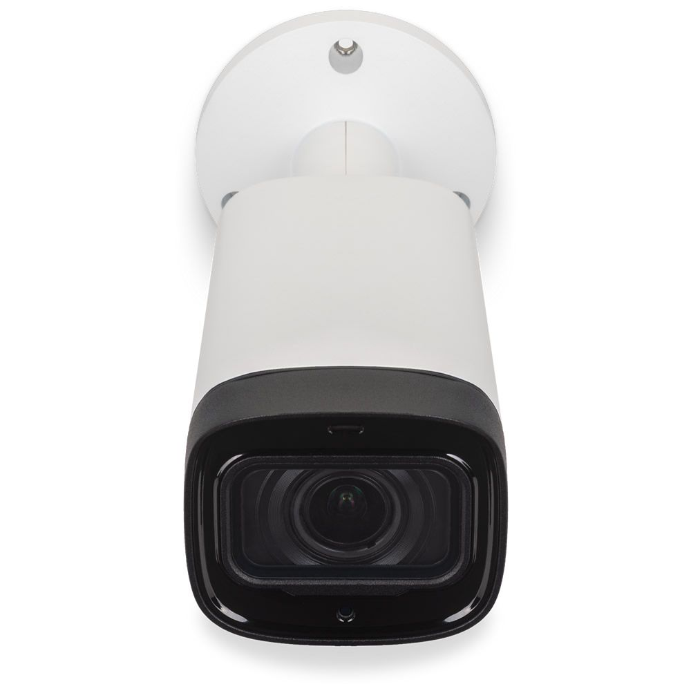 Câmera Multi HD 2 Megapixels 2.7 á 12.0mm 40m VHD 3240 Z G5 Intelbras