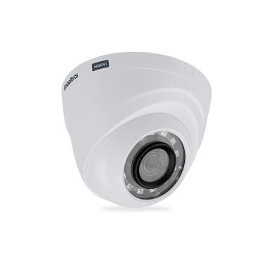 Câmera Multi HD 600 Linhas 2.8mm 20m VHD 1120 D G3 Intelbras