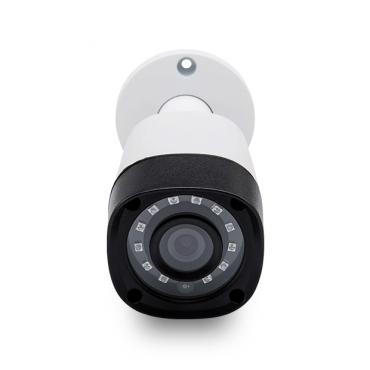 Câmera Multi HD AHD 1 Mega 20M 2.8mm VHD 3120 B G3 Intelbras