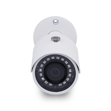 Câmera Multi HD AHD 1 Mega 2.8mm 30m VHD 3130 B G3 Intelbras