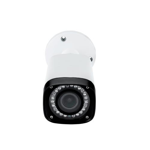 Câmera Multi HD HDTVI 1 Mega Varifocal 40m VHD 3140 VF G4 Intelbras
