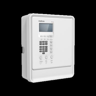 Central de Alarme de Incêndio Endereçável CIE 1125 Intelbras
