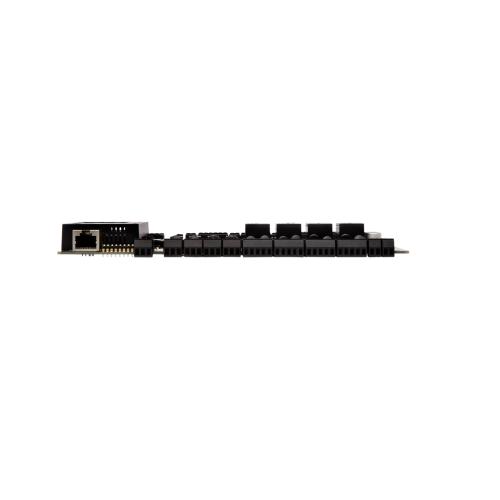 Controladora CT 500 4P Intelbras