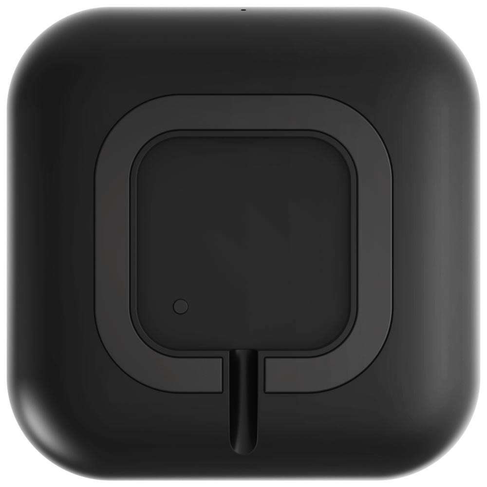 Controle Universal Infravermelho Smart Izy Connect Intelbras
