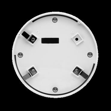 Detector De Fumaça Convencional DFC 420 Intelbras