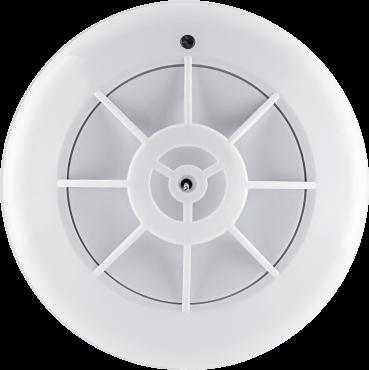 Detector de Temperatura Endereçável DTE 520 Intelbras