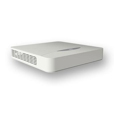 DVR Tri-híbrido Stand Alone HDTVI 16 Canais WD-4216 JFL