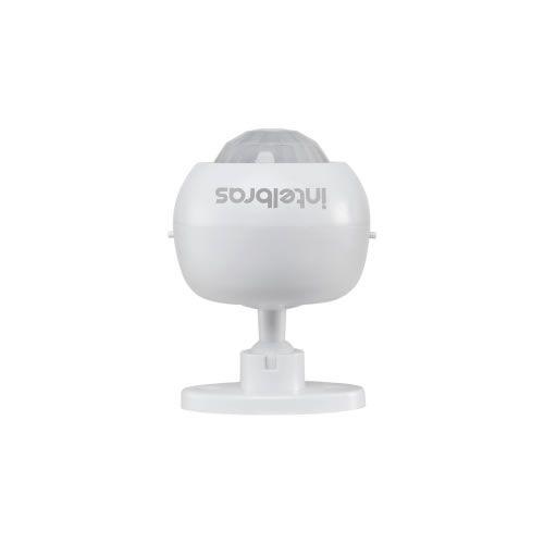 Sensor De Presença  Teto Ou Parede Fotocélula ESP 360 A Intelbras